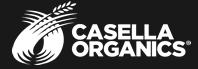 Casella Organics