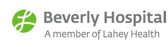 Beverly Hospital